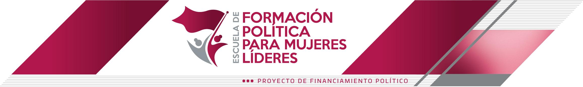 Escuela De Formación Política Para Mujeres Lideres Justicia