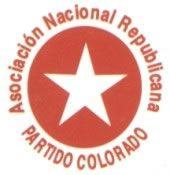 Asociación Nacional Republicana