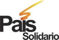 Partido País Solidario