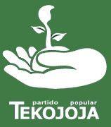 Partido Popular Tekojoja